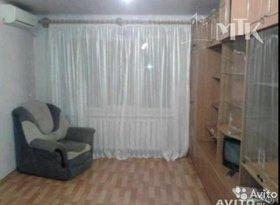 Продажа 1-комнатной квартиры, Астраханская обл., Астрахань, Заводская площадь, 89, фото №5