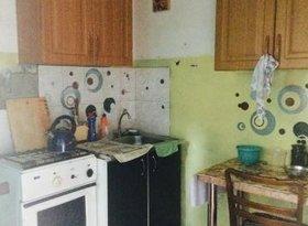 Продажа 1-комнатной квартиры, Астраханская обл., Астрахань, фото №1