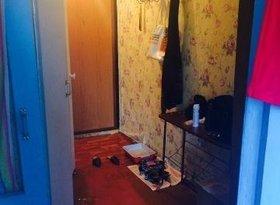 Продажа 1-комнатной квартиры, Астраханская обл., Астрахань, фото №2