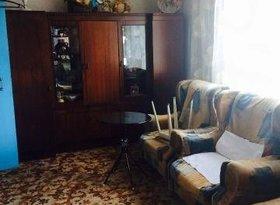 Продажа 1-комнатной квартиры, Астраханская обл., Астрахань, фото №3