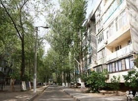 Продажа 1-комнатной квартиры, Астраханская обл., Астрахань, фото №4