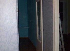 Продажа 1-комнатной квартиры, Астраханская обл., Астрахань, улица Немова, 28к1, фото №3