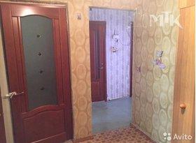 Продажа 3-комнатной квартиры, Чувашская  респ., Чебоксары, улица Шумилова, 12, фото №1