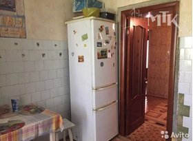 Продажа 3-комнатной квартиры, Чувашская  респ., Чебоксары, улица Шумилова, 12, фото №4