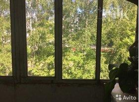 Продажа 3-комнатной квартиры, Чувашская  респ., Чебоксары, улица Шумилова, 12, фото №5