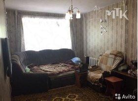 Продажа 3-комнатной квартиры, Чувашская  респ., Чебоксары, улица Шумилова, 12, фото №7