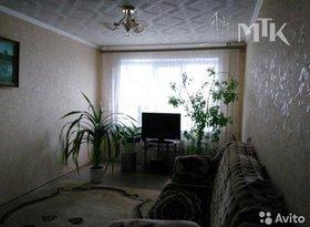 Продажа 3-комнатной квартиры, Чувашская  респ., Чебоксары, фото №2