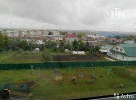 Продажа 3-комнатной квартиры, Чувашская  респ., Чебоксары, фото №3