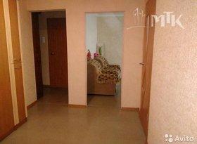 Продажа 3-комнатной квартиры, Чувашская  респ., Чебоксары, фото №4