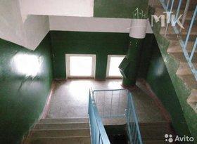 Продажа 3-комнатной квартиры, Чувашская  респ., Чебоксары, фото №5