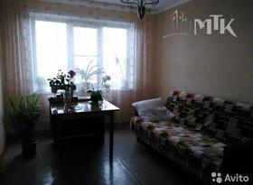 Продажа 3-комнатной квартиры, Чувашская  респ., Чебоксары, фото №7