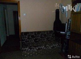 Продажа 3-комнатной квартиры, Новгородская обл., Старая Русса, фото №3