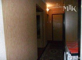 Продажа 3-комнатной квартиры, Новгородская обл., Старая Русса, фото №5