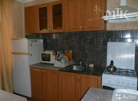 Продажа 3-комнатной квартиры, Новгородская обл., Старая Русса, фото №6