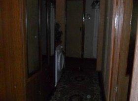 Продажа 3-комнатной квартиры, Новгородская обл., Старая Русса, фото №7
