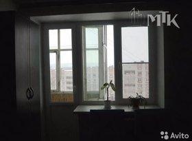Продажа 1-комнатной квартиры, Марий Эл респ., Звенигово, улица Ленина, фото №1