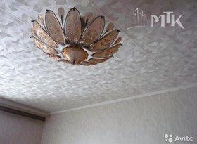 Продажа 1-комнатной квартиры, Марий Эл респ., Звенигово, улица Ленина, фото №2