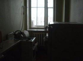 Продажа 1-комнатной квартиры, Марий Эл респ., Звенигово, улица Ленина, фото №3