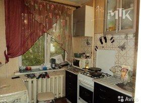 Продажа 1-комнатной квартиры, Саратовская обл., Саратов, Перспективная улица, 8, фото №2