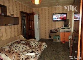 Продажа 1-комнатной квартиры, Саратовская обл., Саратов, Перспективная улица, 8, фото №3