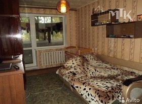 Продажа 1-комнатной квартиры, Саратовская обл., Саратов, Перспективная улица, 8, фото №5