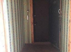 Продажа 3-комнатной квартиры, Новгородская обл., Великий Новгород, фото №2