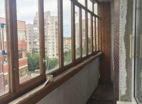 Продажа 3-комнатной квартиры, Новгородская обл., Великий Новгород, фото №3