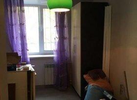 Продажа 3-комнатной квартиры, Саратовская обл., Саратов, улица Танкистов, фото №2
