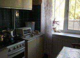 Продажа 3-комнатной квартиры, Саратовская обл., Саратов, улица Танкистов, фото №3