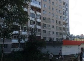 Продажа 3-комнатной квартиры, Саратовская обл., Саратов, улица Танкистов, фото №4