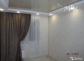 Продажа 1-комнатной квартиры, Саратовская обл., Саратов, Техническая улица, 7А, фото №1