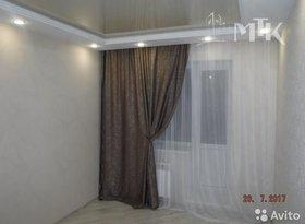 Продажа 1-комнатной квартиры, Саратовская обл., Саратов, Техническая улица, 7А, фото №2