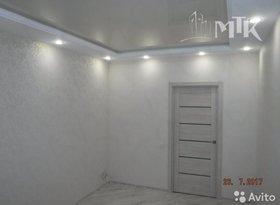 Продажа 1-комнатной квартиры, Саратовская обл., Саратов, Техническая улица, 7А, фото №3