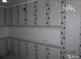 Продажа 1-комнатной квартиры, Саратовская обл., Саратов, Техническая улица, 7А, фото №5