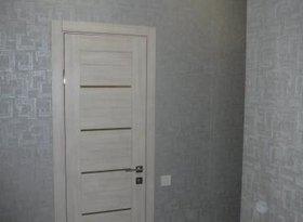 Продажа 1-комнатной квартиры, Саратовская обл., Саратов, Техническая улица, 7А, фото №6