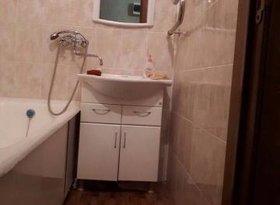 Продажа 2-комнатной квартиры, Ставропольский край, Ставрополь, Передовой проезд, 10, фото №1