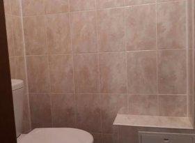 Продажа 2-комнатной квартиры, Ставропольский край, Ставрополь, Передовой проезд, 10, фото №4