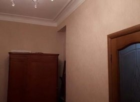 Продажа 2-комнатной квартиры, Ставропольский край, Ставрополь, Передовой проезд, 10, фото №5