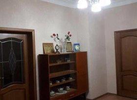 Продажа 2-комнатной квартиры, Ставропольский край, Ставрополь, Передовой проезд, 10, фото №6