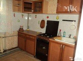Продажа 1-комнатной квартиры, Саратовская обл., Саратов, Гвардейская улица, фото №1