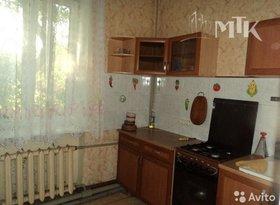 Продажа 1-комнатной квартиры, Саратовская обл., Саратов, Гвардейская улица, фото №2