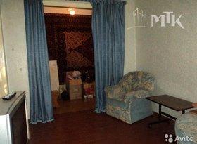 Продажа 1-комнатной квартиры, Саратовская обл., Саратов, Гвардейская улица, фото №4