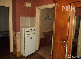 Продажа 1-комнатной квартиры, Саратовская обл., Саратов, Гвардейская улица, фото №5