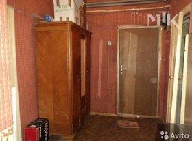 Продажа 1-комнатной квартиры, Саратовская обл., Саратов, Гвардейская улица, фото №6