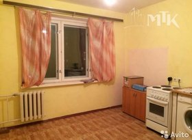 Продажа 1-комнатной квартиры, Ивановская обл., Иваново, фото №2