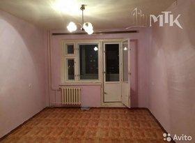 Продажа 1-комнатной квартиры, Ивановская обл., Иваново, фото №3
