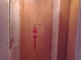 Продажа 1-комнатной квартиры, Астраханская обл., Астрахань, улица Комсомольская Набережная, 20, фото №4
