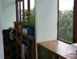 Продажа 3-комнатной квартиры, Марий Эл респ., Йошкар-Ола, улица Прохорова, 30А, фото №5