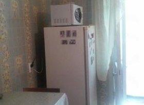 Продажа 2-комнатной квартиры, Марий Эл респ., Йошкар-Ола, улица Карла Либкнехта, 71, фото №2