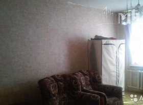 Продажа 2-комнатной квартиры, Марий Эл респ., Йошкар-Ола, улица Карла Либкнехта, 71, фото №3